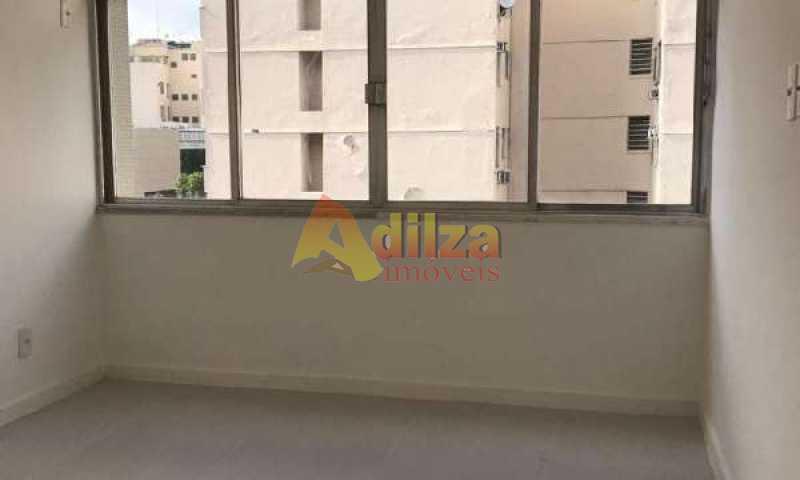 4bcfe86376172846ca954e74707b55 - Apartamento À Venda - Tijuca - Rio de Janeiro - RJ - TIAP20576 - 5