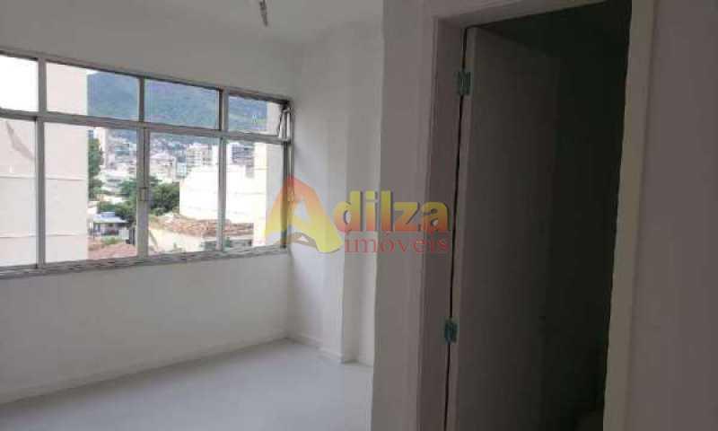 4c11f2c78b14318ade4533ff094343 - Apartamento À Venda - Tijuca - Rio de Janeiro - RJ - TIAP20576 - 1