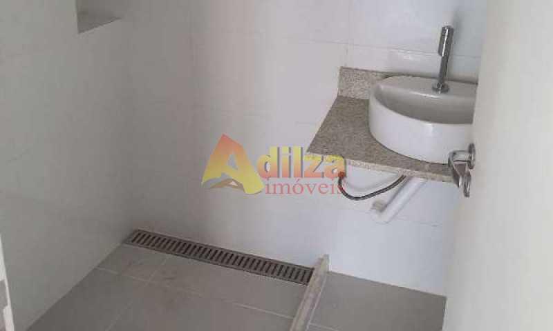51f5420357b53bd5d767b66fde6731 - Apartamento À Venda - Tijuca - Rio de Janeiro - RJ - TIAP20576 - 9
