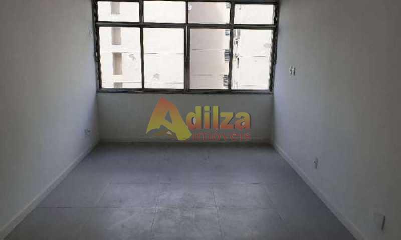 53be929b3a569994dcbeef4604fa0c - Apartamento À Venda - Tijuca - Rio de Janeiro - RJ - TIAP20576 - 6