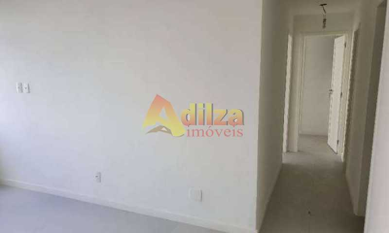 113b31eb9fe7e6a0fbd498133f3b60 - Apartamento À Venda - Tijuca - Rio de Janeiro - RJ - TIAP20576 - 11