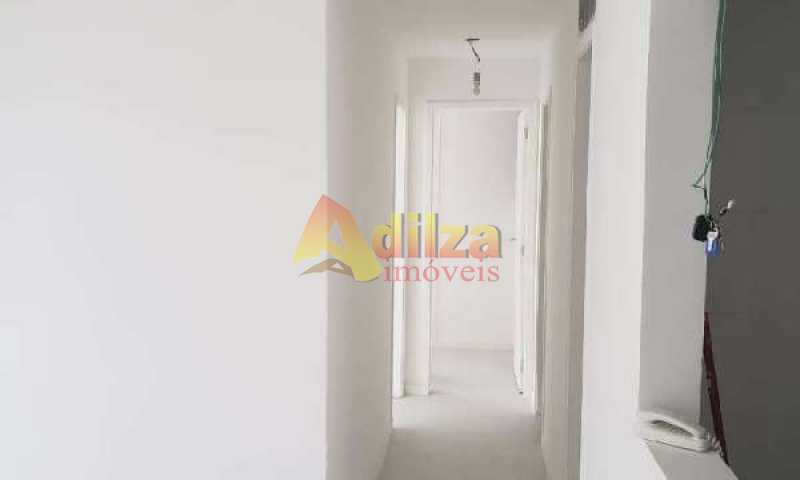 833bfd4f7a5370657200d05a154145 - Apartamento À Venda - Tijuca - Rio de Janeiro - RJ - TIAP20576 - 12