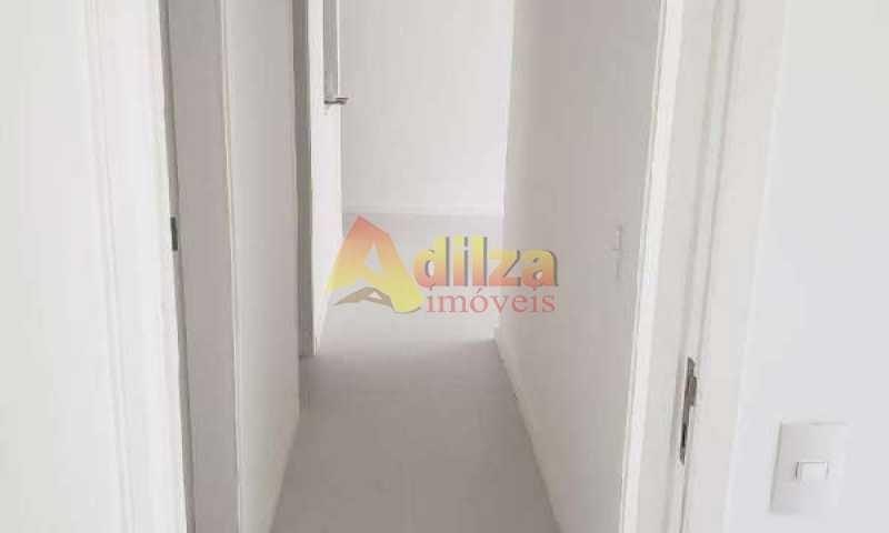 5520c2c590b53387158ef91381a86c - Apartamento À Venda - Tijuca - Rio de Janeiro - RJ - TIAP20576 - 13