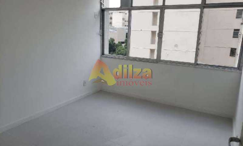 44251a29e55ab62e25a47099f0ab3b - Apartamento À Venda - Tijuca - Rio de Janeiro - RJ - TIAP20576 - 7