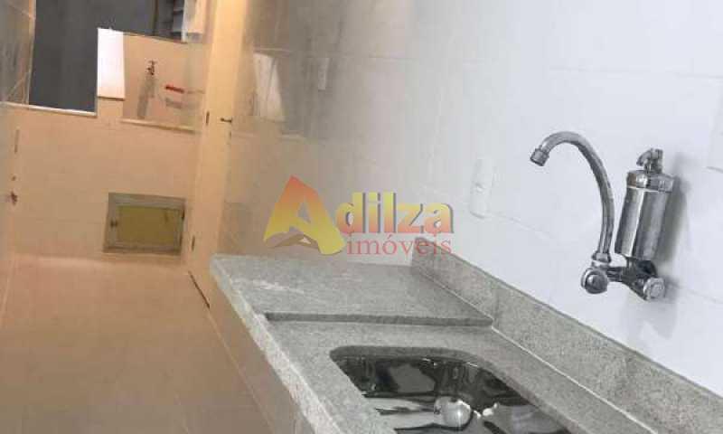 67309f8d3a9b65c6fc59c44e8b86b4 - Apartamento À Venda - Tijuca - Rio de Janeiro - RJ - TIAP20576 - 14