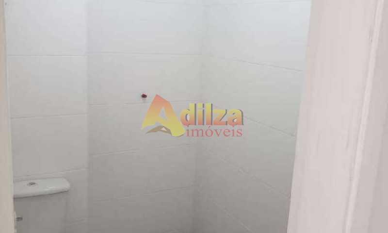 a8353fcb2b1c2586041d380f9f9c95 - Apartamento À Venda - Tijuca - Rio de Janeiro - RJ - TIAP20576 - 15