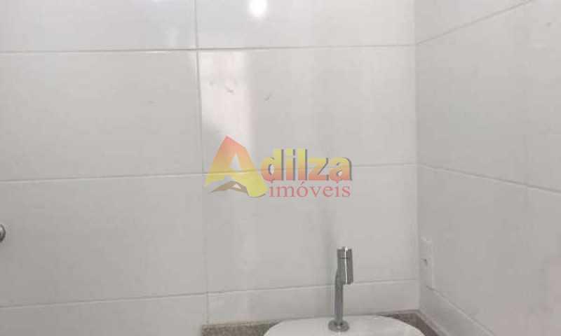 b82531b11c249780251ae2c3e0e9e8 - Apartamento À Venda - Tijuca - Rio de Janeiro - RJ - TIAP20576 - 16