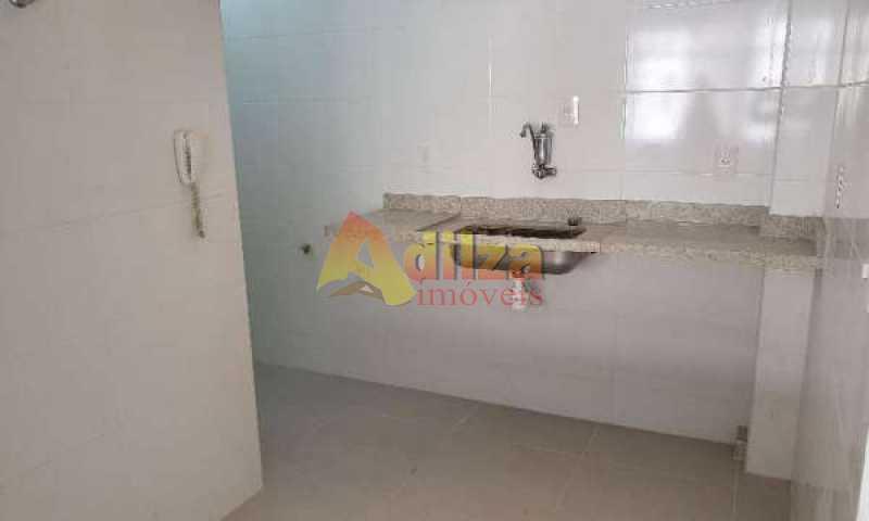 be8c4dc91365ebb5d642d82f2c377a - Apartamento À Venda - Tijuca - Rio de Janeiro - RJ - TIAP20576 - 17