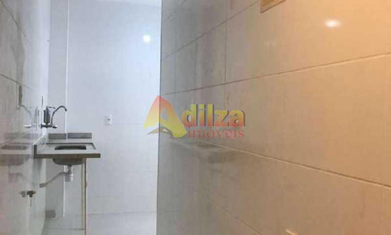 c9f0b710a630db3a2f72a887fc729a - Apartamento À Venda - Tijuca - Rio de Janeiro - RJ - TIAP20576 - 18