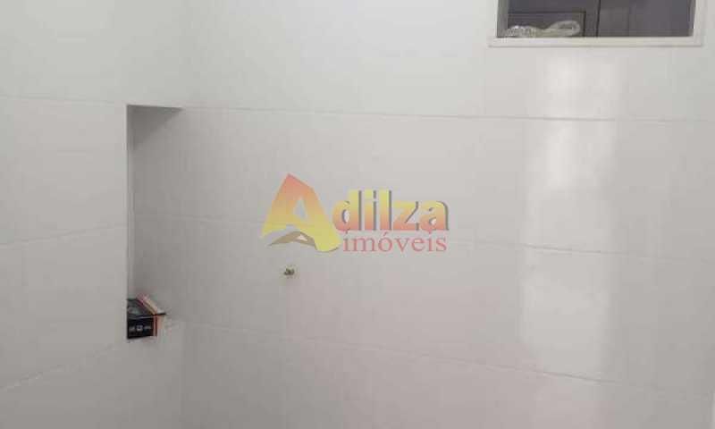 c73376503a9ed891d4716cb7b3a06a - Apartamento À Venda - Tijuca - Rio de Janeiro - RJ - TIAP20576 - 19
