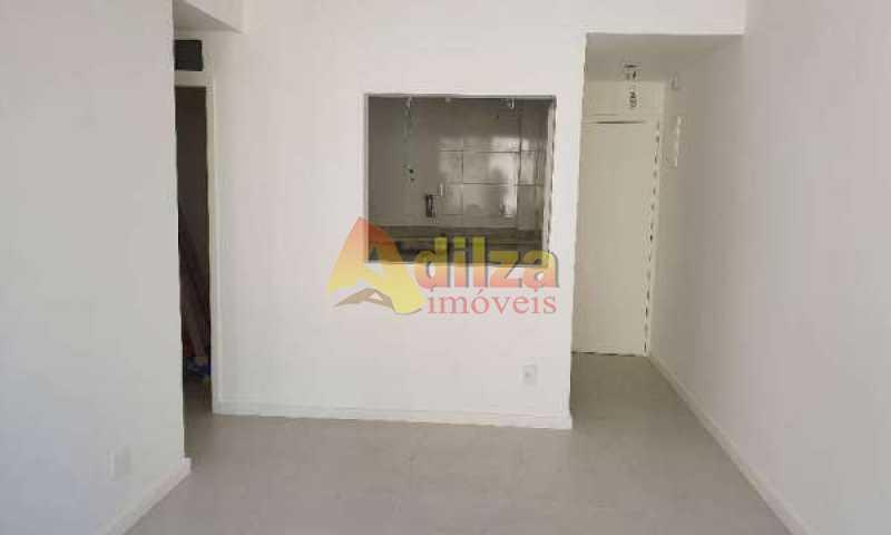 fc433014e71f8d1c056fd090ea730e - Apartamento À Venda - Tijuca - Rio de Janeiro - RJ - TIAP20576 - 3