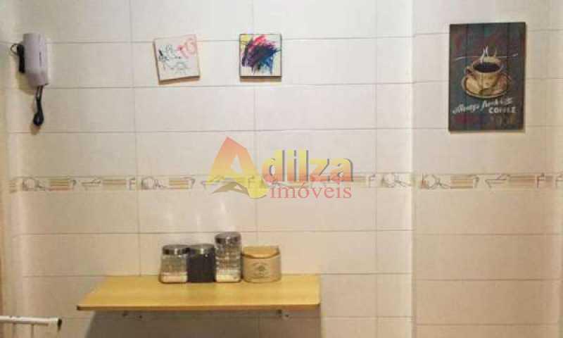 4b1fffb97e6c87a68e1215ea88b745 - Apartamento À Venda - Tijuca - Rio de Janeiro - RJ - TIAP20577 - 12