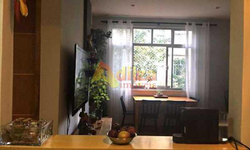 7ba27f525a5cae1956828ed1b90e2c - Apartamento À Venda - Tijuca - Rio de Janeiro - RJ - TIAP20577 - 3