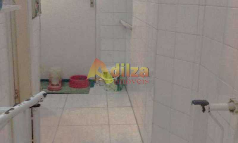 30a8bb49f92f2ec785d5b944864e14 - Apartamento À Venda - Tijuca - Rio de Janeiro - RJ - TIAP20577 - 14