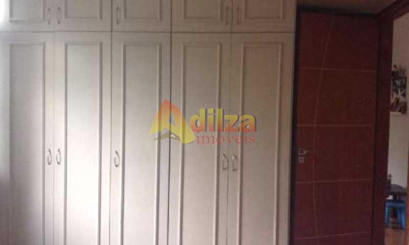 c0a0a07abcc2594df207251d59a083 - Apartamento À Venda - Tijuca - Rio de Janeiro - RJ - TIAP20577 - 10