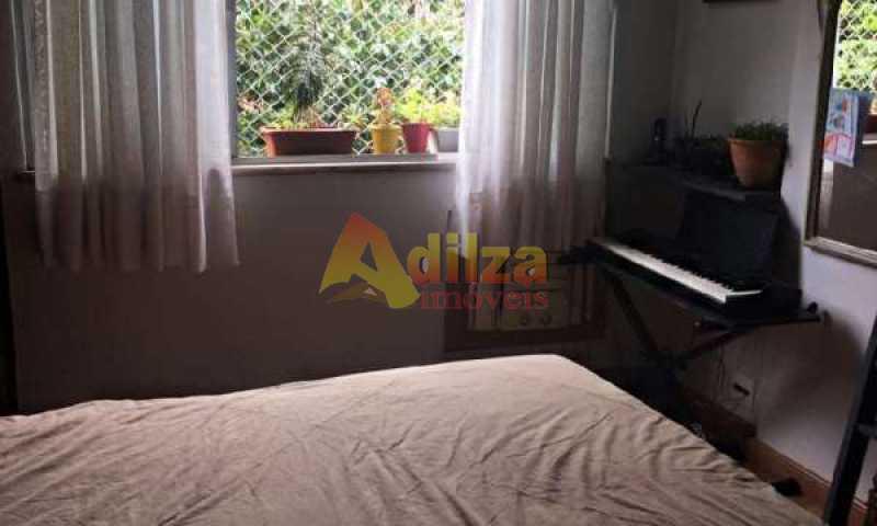 f10f55d2427db533aa5de31e0d9688 - Apartamento À Venda - Tijuca - Rio de Janeiro - RJ - TIAP20577 - 11