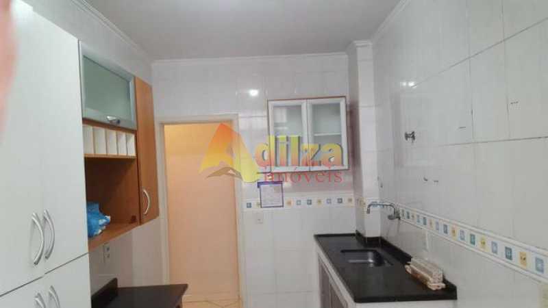 610921088365495 - Apartamento Rua Visconde de Itamarati,Maracanã,Rio de Janeiro,RJ À Venda,2 Quartos,75m² - TIAP20578 - 12