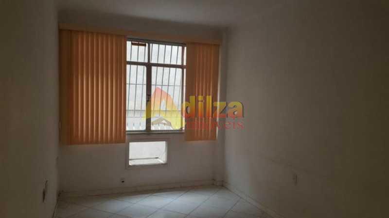 616921083203042 - Apartamento Rua Visconde de Itamarati,Maracanã,Rio de Janeiro,RJ À Venda,2 Quartos,75m² - TIAP20578 - 5