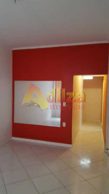 616921086067523 - Apartamento Rua Visconde de Itamarati,Maracanã,Rio de Janeiro,RJ À Venda,2 Quartos,75m² - TIAP20578 - 3