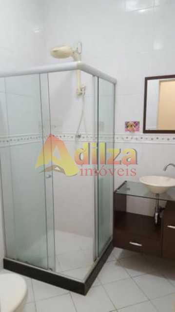 617921080447762 - Apartamento Rua Visconde de Itamarati,Maracanã,Rio de Janeiro,RJ À Venda,2 Quartos,75m² - TIAP20578 - 7