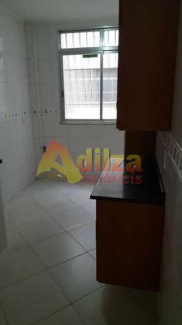619921080977554 - Apartamento Rua Visconde de Itamarati,Maracanã,Rio de Janeiro,RJ À Venda,2 Quartos,75m² - TIAP20578 - 6