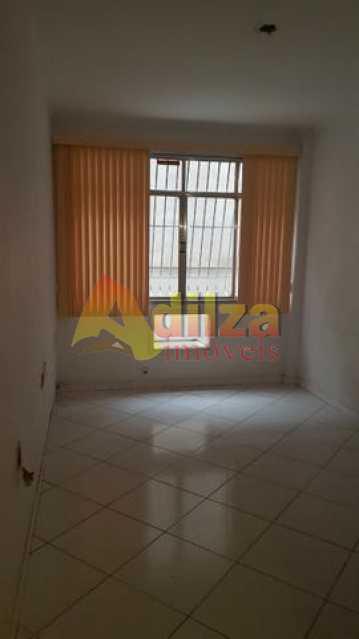 619921083928648 - Apartamento Rua Visconde de Itamarati,Maracanã,Rio de Janeiro,RJ À Venda,2 Quartos,75m² - TIAP20578 - 4