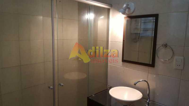 619921086897273 - Apartamento Rua Visconde de Itamarati,Maracanã,Rio de Janeiro,RJ À Venda,2 Quartos,75m² - TIAP20578 - 10