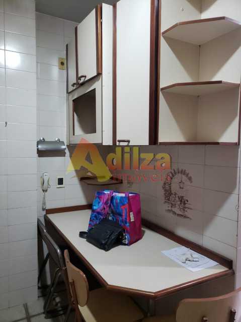 WhatsApp Image 2019-11-08 at 1 - Apartamento À Venda - Tijuca - Rio de Janeiro - RJ - TIAP30264 - 19