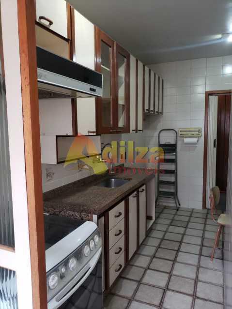 WhatsApp Image 2019-11-08 at 1 - Apartamento À Venda - Tijuca - Rio de Janeiro - RJ - TIAP30264 - 16