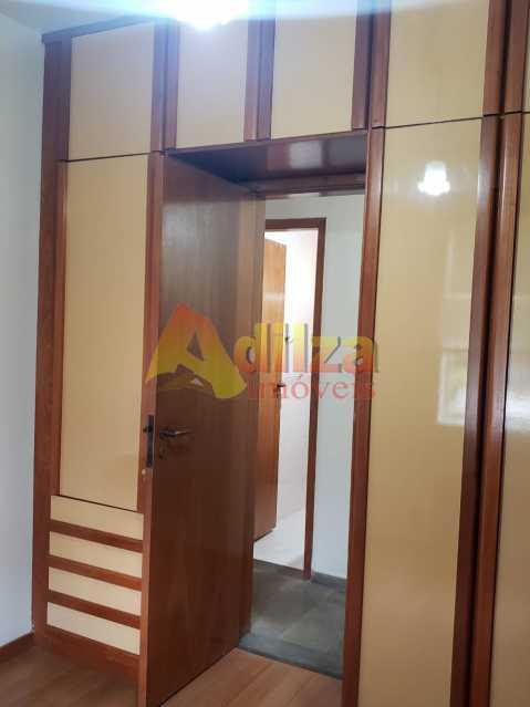 WhatsApp Image 2019-11-08 at 1 - Apartamento À Venda - Tijuca - Rio de Janeiro - RJ - TIAP30264 - 6