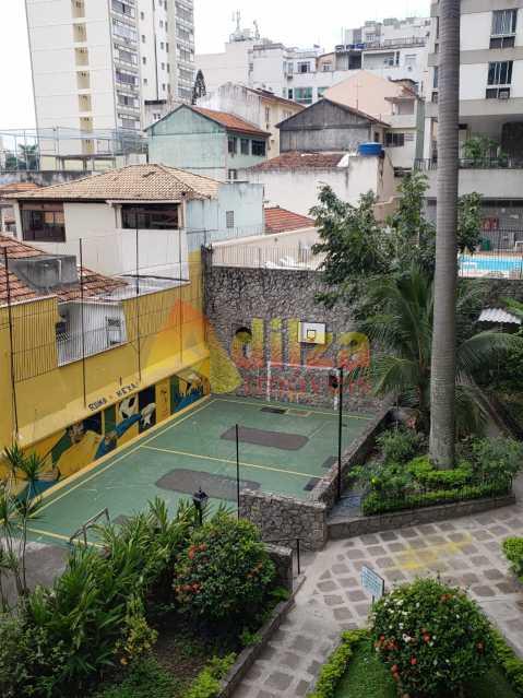 WhatsApp Image 2019-11-08 at 1 - Apartamento À Venda - Tijuca - Rio de Janeiro - RJ - TIAP30264 - 21