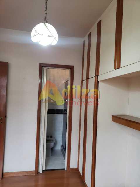WhatsApp Image 2019-11-08 at 1 - Apartamento À Venda - Tijuca - Rio de Janeiro - RJ - TIAP30264 - 7