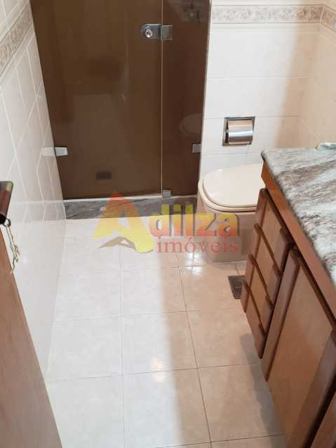 WhatsApp Image 2019-11-08 at 1 - Apartamento À Venda - Tijuca - Rio de Janeiro - RJ - TIAP30264 - 11