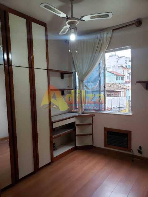 WhatsApp Image 2019-11-08 at 1 - Apartamento À Venda - Tijuca - Rio de Janeiro - RJ - TIAP30264 - 8