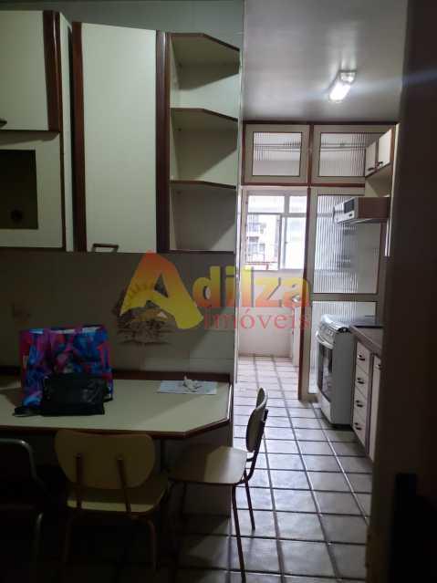 WhatsApp Image 2019-11-08 at 1 - Apartamento À Venda - Tijuca - Rio de Janeiro - RJ - TIAP30264 - 18