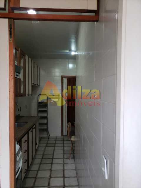 WhatsApp Image 2019-11-08 at 1 - Apartamento À Venda - Tijuca - Rio de Janeiro - RJ - TIAP30264 - 17