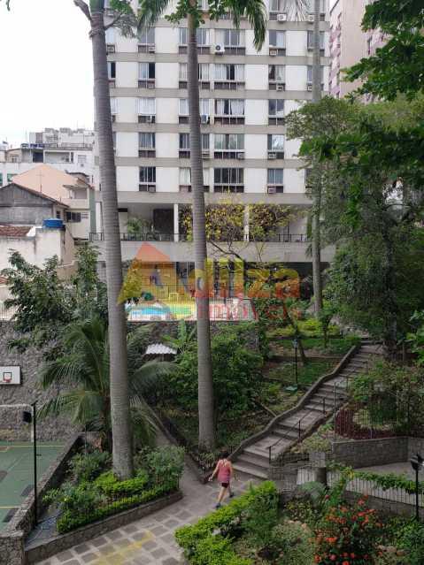 WhatsApp Image 2019-11-08 at 1 - Apartamento À Venda - Tijuca - Rio de Janeiro - RJ - TIAP30264 - 1
