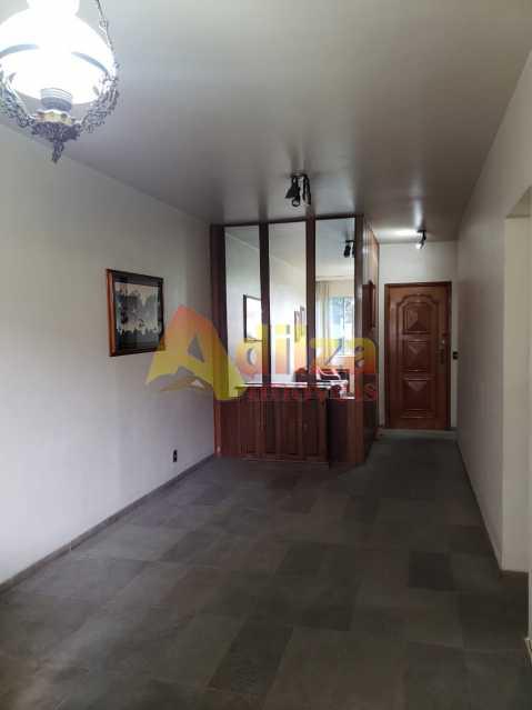 WhatsApp Image 2019-11-08 at 1 - Apartamento À Venda - Tijuca - Rio de Janeiro - RJ - TIAP30264 - 3