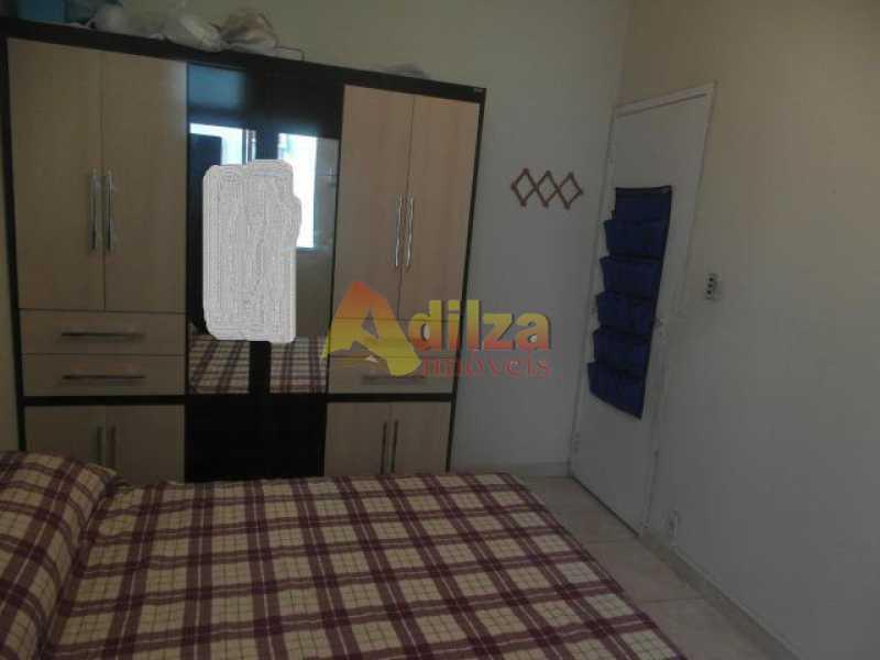 050905100806551 - Apartamento à venda Rua Mariz e Barros,Tijuca, Rio de Janeiro - R$ 315.000 - TIAP10176 - 7