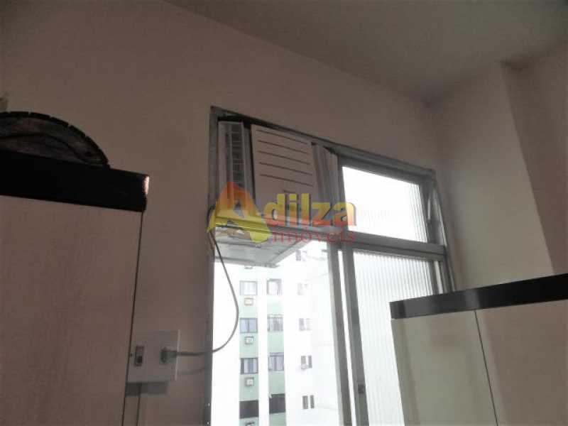 052905109848322 - Apartamento À Venda - Tijuca - Rio de Janeiro - RJ - TIAP10176 - 11