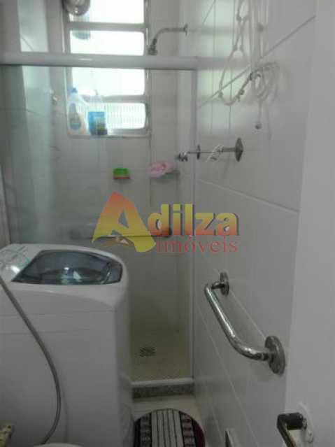 057905109796250 - Apartamento à venda Rua Mariz e Barros,Tijuca, Rio de Janeiro - R$ 315.000 - TIAP10176 - 15