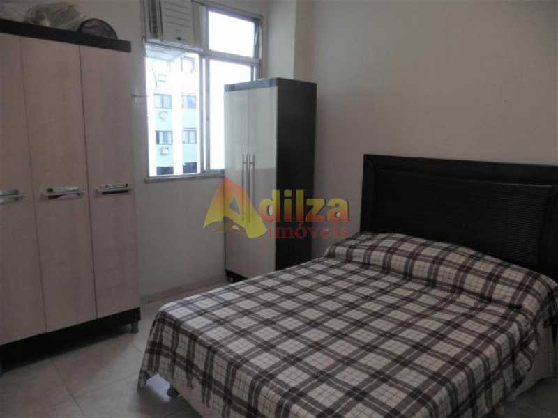 058905103163920 - Apartamento à venda Rua Mariz e Barros,Tijuca, Rio de Janeiro - R$ 315.000 - TIAP10176 - 8
