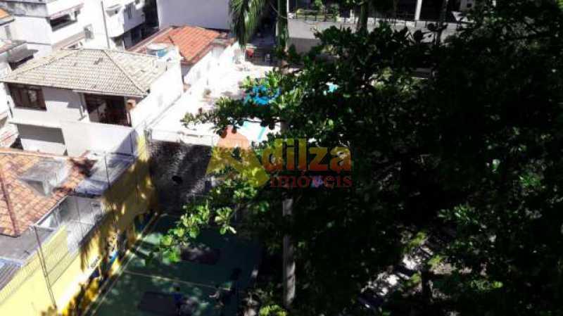 36b610571c8862121facda3248095b - Apartamento Rua Haddock Lobo,Tijuca, Rio de Janeiro, RJ À Venda, 3 Quartos, 90m² - TIAP30267 - 4