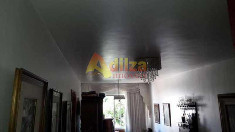 80f6107d91c736dbdf68eecc87e865 - Apartamento Rua Haddock Lobo,Tijuca, Rio de Janeiro, RJ À Venda, 3 Quartos, 90m² - TIAP30267 - 16