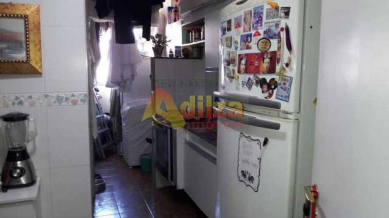 7244abbf443a053284a5c470717d83 - Apartamento Rua Haddock Lobo,Tijuca, Rio de Janeiro, RJ À Venda, 3 Quartos, 90m² - TIAP30267 - 17