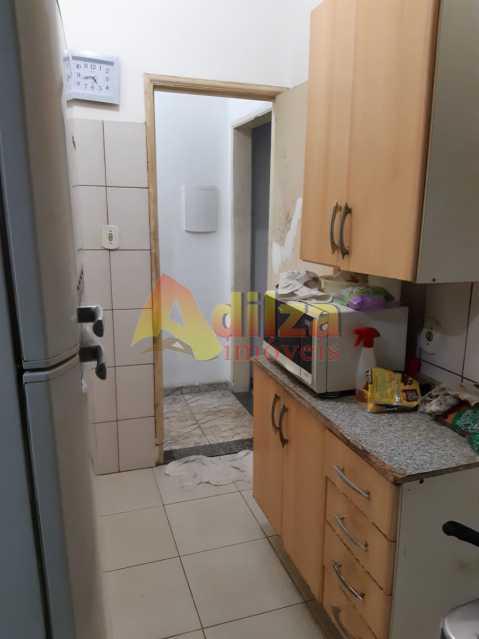 WhatsApp Image 2019-11-16 at 0 - Apartamento Rua Manuel Leitão,Tijuca,Rio de Janeiro,RJ À Venda,3 Quartos,130m² - TIAP30268 - 12
