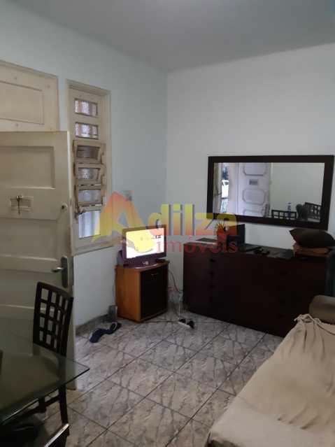 WhatsApp Image 2019-11-16 at 0 - Apartamento Rua Manuel Leitão,Tijuca,Rio de Janeiro,RJ À Venda,3 Quartos,130m² - TIAP30268 - 4