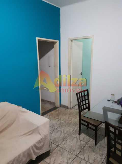 WhatsApp Image 2019-11-16 at 0 - Apartamento Rua Manuel Leitão,Tijuca,Rio de Janeiro,RJ À Venda,3 Quartos,130m² - TIAP30268 - 6