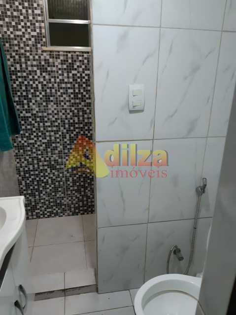WhatsApp Image 2019-11-16 at 0 - Apartamento Rua Manuel Leitão,Tijuca,Rio de Janeiro,RJ À Venda,3 Quartos,130m² - TIAP30268 - 10