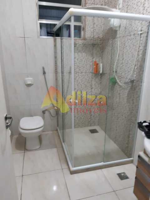WhatsApp Image 2019-11-16 at 0 - Apartamento Rua Manuel Leitão,Tijuca,Rio de Janeiro,RJ À Venda,3 Quartos,130m² - TIAP30268 - 9